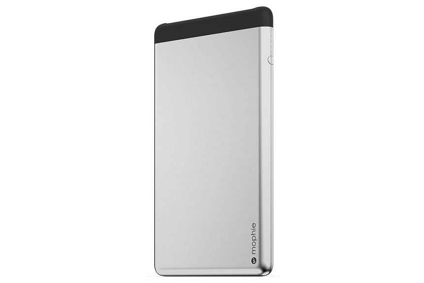 Mophie Powerstation 8X