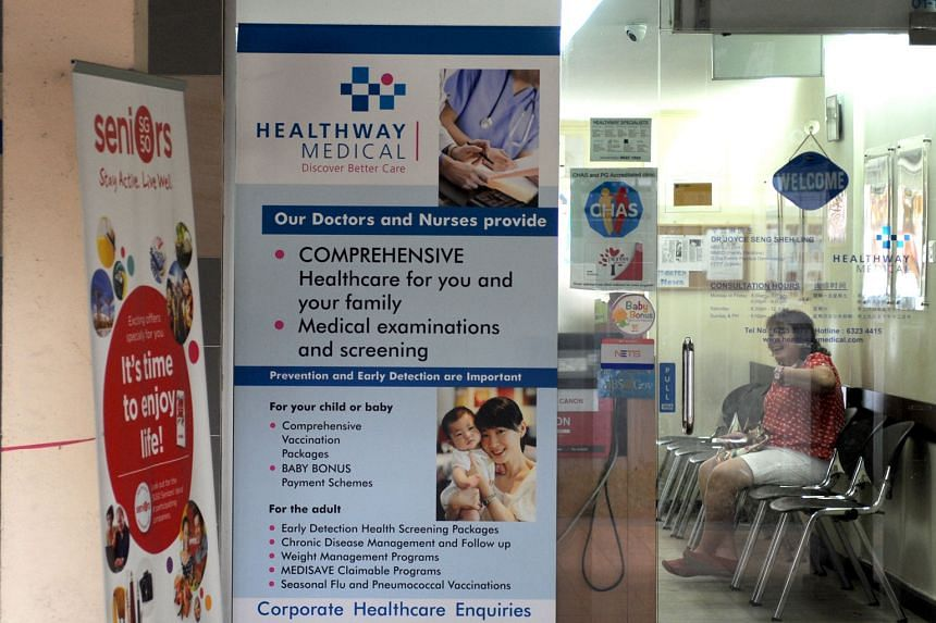 Healthway Medical Corp spun off International Healthway Corporation in 2010. Neither Mr Low nor his sister, Dr Low, said why they wanted four directors removed from IHC but this struggle has played out before.