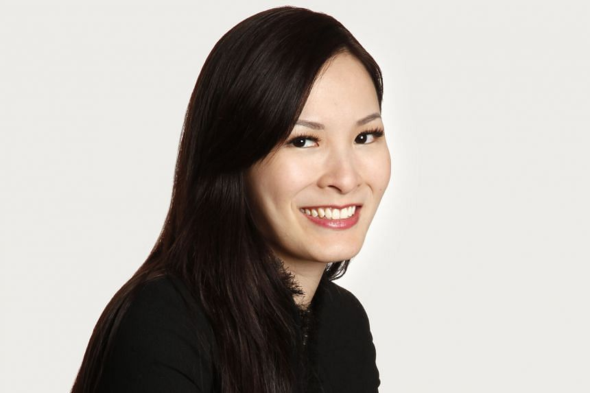 Allen & Gledhill's new unit is co-headed by the firm's chief economist Elsa Chen, a competition law specialist, and law partner Adrian Ang, who was previously an assistant director at the MAS.