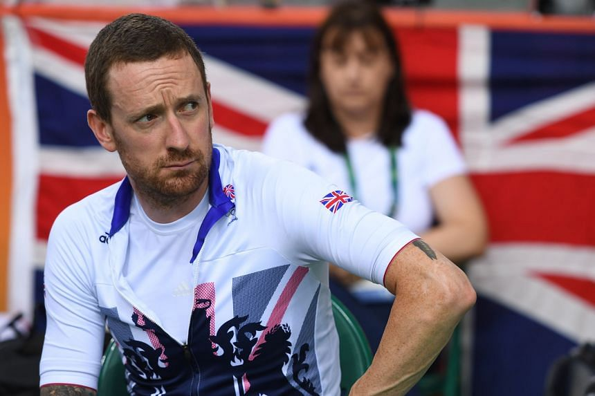 Bradley Wiggins shot to fame after becoming the first Briton to win the Tour de France in 2012. However, recent leaks of his three therapeutic use exemptions have put a dent on his clean reputation.