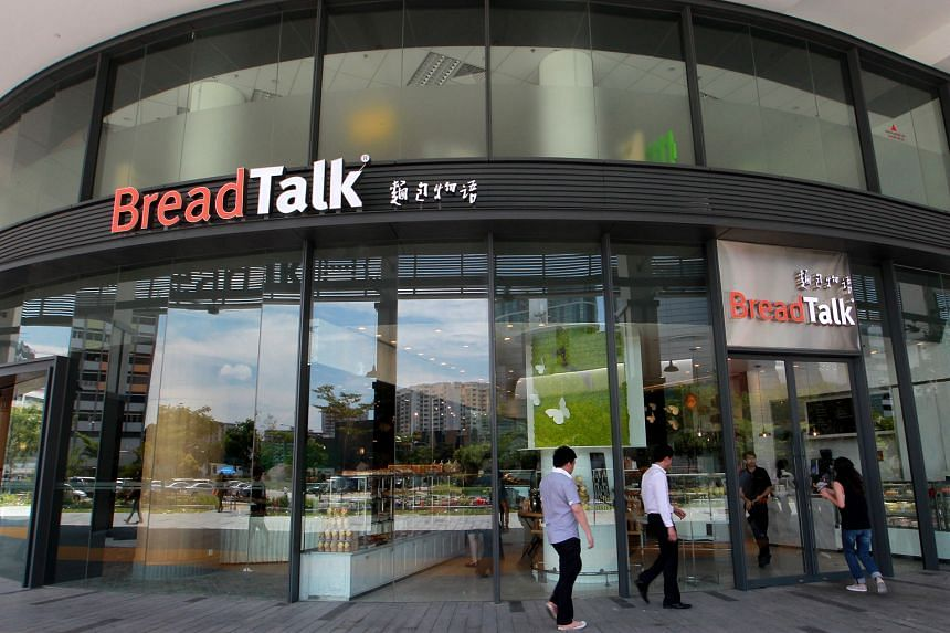OCBC analysts expect a better FY17 for BreadTalk as it keeps its cautious approach to expansion.