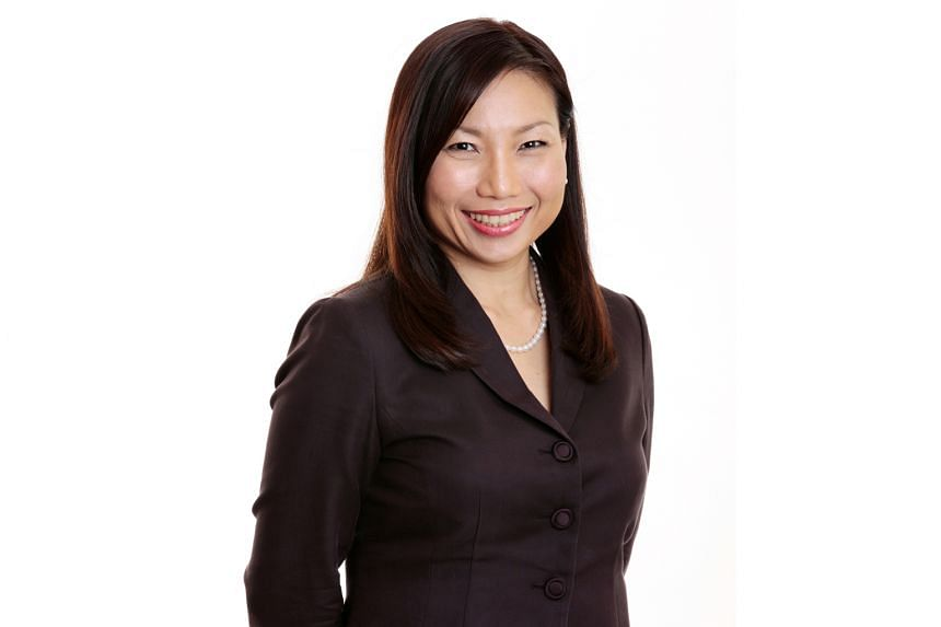 Mr Kelley says CDL remains focused on its diversification strategy and is actively seeking strategic investments and partnerships for entry into fast- growing, new economy sectors that complement the business. Ms Chua says Singtel is readying its net