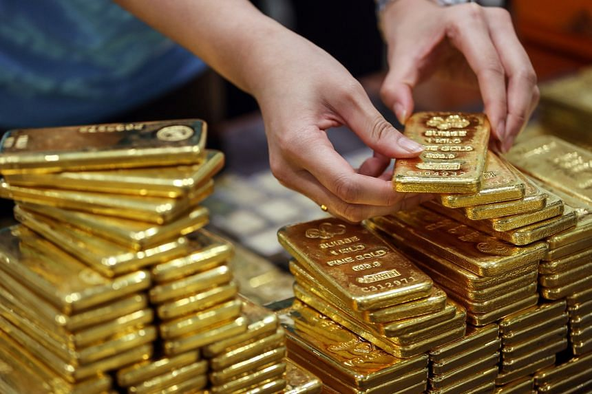 Gold positions have either been trimmed or sold off following the market rebound after the US elections. Cash levels are now below 1 per cent for all three portfolios, with the money channelled to equities.