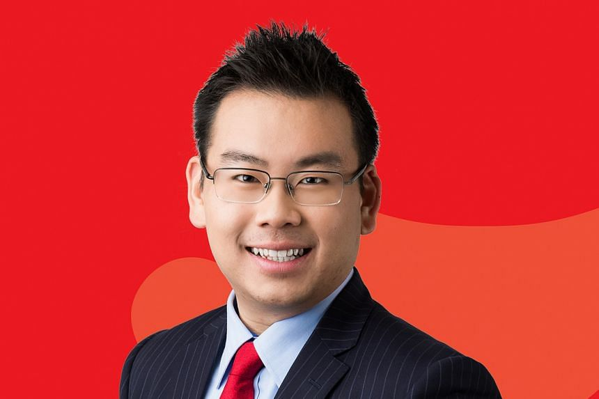 Mr Gabriel Yap said investors can benefit through a firm understanding of highly correlated investments that latch on to economic events. Mr Menon said it is especially important for investors to stay diversified as they get ready for uncertainty and
