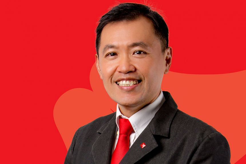 Mr Yeo Kee Yan said investors can invest affordably in either Singapore bonds or blue-chip stocks. Ms Carmen Lee says the STI is one of the best-performing markets in this region and in the world so far this year. Mr Daryl Liew suggests retail invest