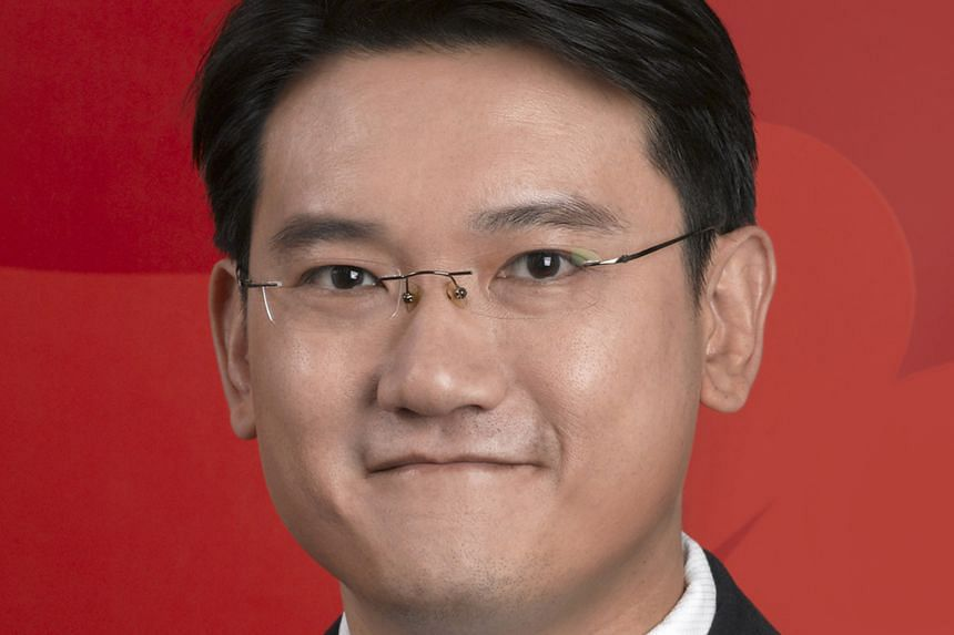DBS Bank's Brandon Lam says having an overview of one's financial situation allows for better management of one's resources. UOB's Jacquelyn Tan advises that people keep track of their total debt servicing ratio, funding gap ratio and liquidity ratio