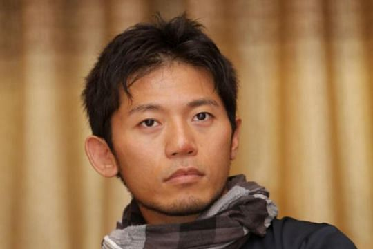 One fingered Japanese climber dies on eighth attempt at Mount Everest