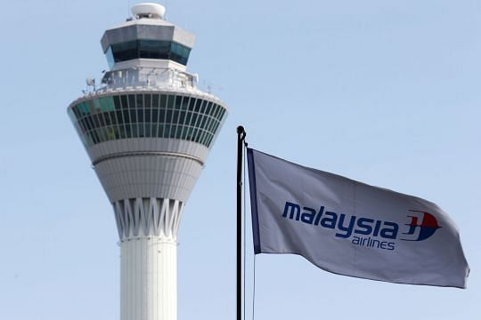Malaysia's national day parade to affect nearly 500 flights next week