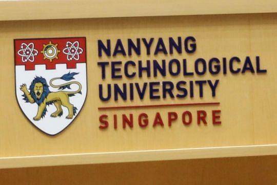 NTU innovation unit partners start up accelerators to promote opportunities in India