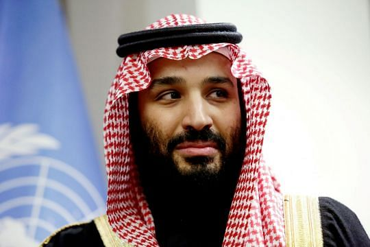 Saudi's powerful Crown Prince seen as covering up Khashoggi's case, but it may backfire