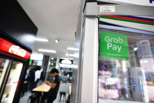 GrabPay to offer instant remittance overseas from early 2019