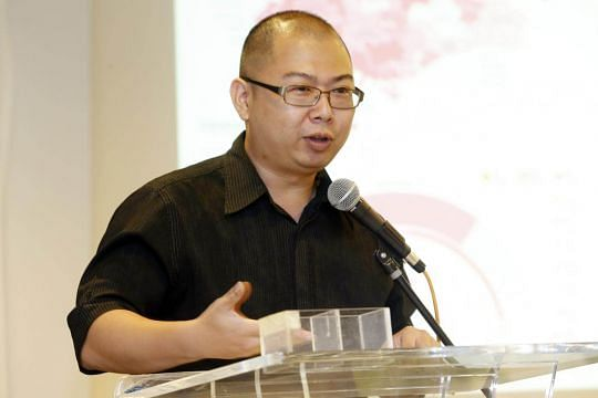 TOC editor Terry Xu and alleged contributor to site charged with criminal defamation