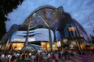 Ion Orchard.