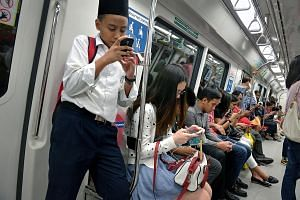 A fourth telco will shake up the mobile broadband sector, just as new fixed broadband entrants' innovative offerings had forced the big players to respond, benefiting consumers in the process.