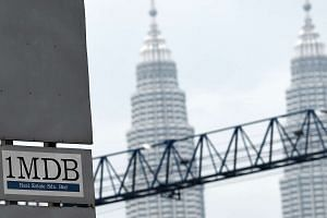 The remaining members of Malaysia's Public Accounts Committee, which is investigating embattled sovereign debt fund 1MDB, is planning to release a brief report on its findings.