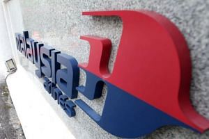 MAS said that it would continue to provide latest updates and information to the families and fully cooperate with the relevant authorities on the investigation and recovery of the tragic accident.