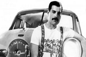 Freddie Mercury, the late lead singer of rock band Queen, was given the name Farrokh Bulsara, sometimes reflected as Faridoon Bulsara, at birth and was Parsi. These are some Parsi facts and beliefs.