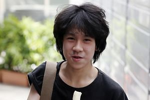 Amos Yee has failed in an appeal against his sentence and conviction.