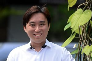 Mr Cheng said that his original comment was deliberately provocative, so as to stir debate.