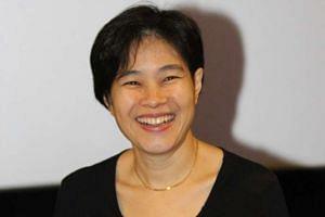 Tan Pin Pin will withdraw Singapore GaGa from the Titian Budaya Festival.