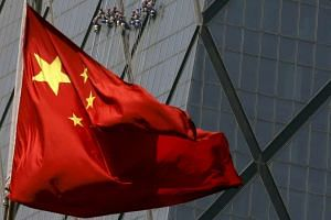 Analysts say the world will have to get used to slower growth in China, and more market volatility could be on the cards.