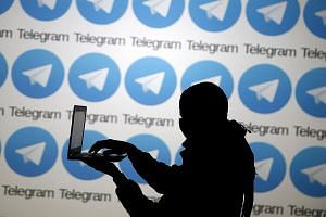 The Paris attacks may have pressured Telegram to take necessary action for the removal of ISIS-related channels, but the encrypted messaging app stressed that its founding principle of freedom of speech remains unchanged.