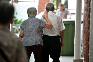 MPs suggested raising awareness of the LPA scheme through approaches used for other schemes for the elderly.