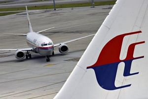 """MAS will ensure """"fair and equitable compensation"""" for the next-of-kin of flight MH370, and has urged those concerned to file their claims by March 8."""