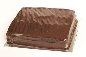 Lana Cake Shop's chocolate fudge cake tops The Sunday Times' taste test.