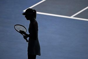 Maria Sharapova's admission to taking a banned substance has cast another shadow on a sport already tarnished by allegations of match-fixing. Experts speculate that the five-time Grand Slam winner may serve a ban shorter than the four years recommend