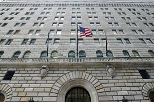 The hackers had bombarded the Federal Reserve Bank of New York with nearly three dozen requests to move money from the Bangladesh bank's account there.
