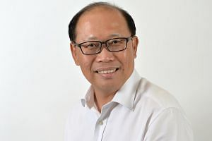 "People's Action Party politician David Ong is resigning as the MP for Bukit Batok, and from his party, due to ""personal reasons""."