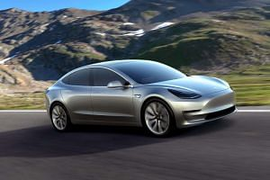 Tesla Motors boss Elon Musk has announced that the Model 3 will be available in more countries than before, including Singapore.