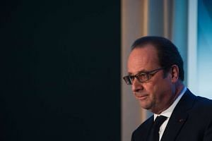 "French President Francois Hollande has said that ""investigations will be carried out, cases will be opened and trials will be held"", in response to the Panama Papers revelation."