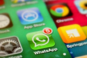 The entirety of WhatsApp messages will be supported by end-to-end encryption, the company said, meaning the company will not have any capability to read customers'messages even if approached by law enforcement.