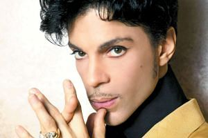 Prince proved he was still king with the release of his album Musicology on Columbia's Sony label.