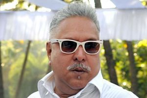 """Embattled Indian tycoon Vijay Mallya has said that he wants a """"reasonable"""" settlement with creditor banks to his defunct Kingfisher Airlines."""