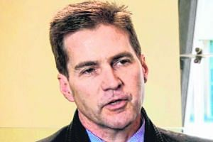 Australian tech entrepreneur Craig Wright has confirmed that he created crypto-currency Bitcoin.