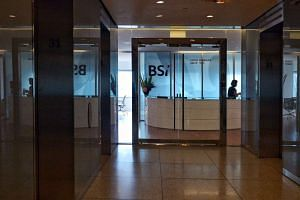 Former BSI Bank wealth planner Yeo Jiawei faces two more charges of cheating, bringing the total number of charges he faces to nine.