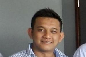 Datuk R. Sri Sanjeevan (pictured) believes that certain quarters were attempting to tarnish his reputation by using dirty tactics.