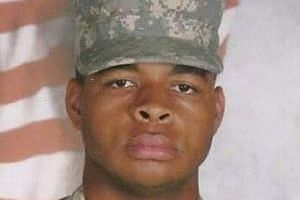 Dallas police say shooter Micah Johnson had planned a larger attack.