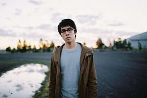 Zouk's Beach Beats Festival was to have featured names like Singapore indie singer-songwriter Charlie Lim (pictured).