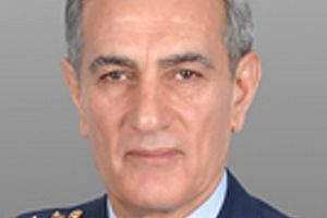 Alleged coup mastermind Akin Ozturk commanded the Turkish air force until last year but remained a member of the Supreme Military Council.