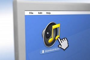 Find out how best to download and stream music with our guide.