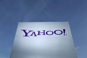 Yahoo will reportedly disclose details this week of a data breach that compromised the data of several hundred million users.