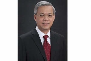 Mr Chan Yeng Kit will chair the board of the Info-communications Media Development Authority (IMDA).