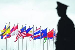 While Singapore cultivates ties and friendships with diverse countries, Asean is still a priority. With hundreds of meetings yearly at various levels, the grouping has engendered a deep layer of cooperation that cuts across multiple fields, from envi