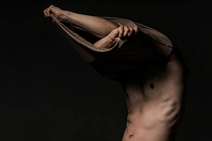 Organisers of the M1 Singapore Fringe Festival will cut performance lecture Naked Ladies and interactive piece Undressing Room from next year's line-up.