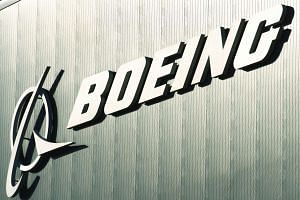 IranAir has signed a 10-year deal with Boeing to purchase 80 aircraft from the US manufacturer.