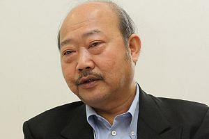 Central to Mr Lim Kang Hoo's success will be his plans for an IPO to raise capital for the Bandar Malaysia development.